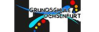 Grundschule Ochsenfurt